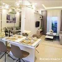 Bán căn hộ cao cấp Carillon 7, số 33 đường Lương Minh Nguyệt, Tân Thới Hòa, Tân Phú, Hồ Chí Minh