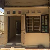 Chính chủ cho thuê nhà 3PN, khu TTQĐ 918, Phúc Đồng, Long Biên, 3.8 tr/tháng căn góc, 4 chỗ đỗ ô tô
