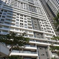 Bán gấp, giá đầu tư, căn hộ Monarchy 2 phòng ngủ, 93m2 - giá gốc chủ đầu tư