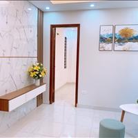 Chủ đầu tư bán chung cư Lê Duẩn - Xã Đàn - Khâm Thiên chỉ từ 400 - 850 triệu/căn - 1,2 tỷ/căn