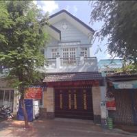 Thất thu vì dịch Covid-19, bán gấp nhà mặt tiền đường Lê Trọng Tấn, Tân Phú