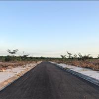 Chỉ với 790 triệu sở hữu ngay cho mình nền đất liền kề sân bay, sổ hồng riêng, full thổ cư