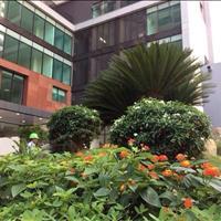 Bán căn hộ 73m2 đầy đủ nội thất quận Nam Từ Liêm - Hà Nội giá 2.8 tỷ