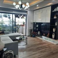 Căn hộ chung cư Vimeco diện tích 140m2, 3 phòng ngủ