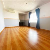 Phòng trọ cho thuê giá rẻ ngay Pandora Trường Chinh, khu công nghiệp Tân Bình