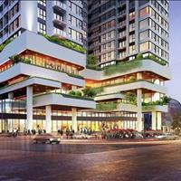 Săp ra mắt dự án hot nhất năm 2020 - Hoàng Huy Grand Tower