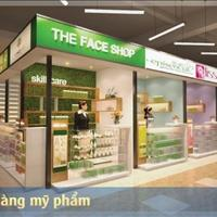 Bán ki ốt chợ Phú Yên thành phố Hải Dương giá 564 triệu