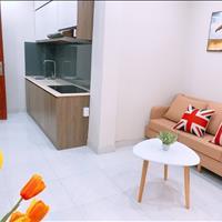 Chủ đầu tư bán chung cư Võ Chí Công - Xuân La - Xuân Đỉnh giá 650 triệu - 750 triệu - 870 triệu/căn