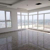 Penthouse 200m2 - The Golden Star, Nguyễn Thị Thập, Quận 7, nhận nhà ngay, vị trí đẹp, giá 6.8 tỷ
