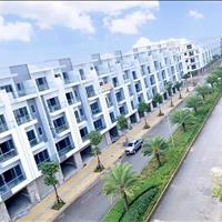 Bán nhà liền kề dự án Him Lam Green Park giá gốc chủ đầu tư chiết khấu 7,7%