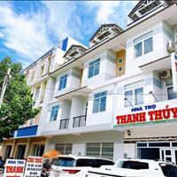 Bán nhà mặt phố Bình Minh - Vĩnh Long giá 1.4 tỷ