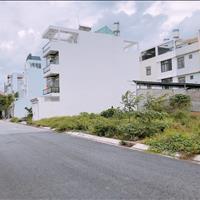 Bán đất quận Bình Tân - Hồ Chí Minh giá 3.5 tỷ, giá 100%, cam kết không sai