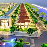 Cơ hội sở hữu đất nền An Ngãi, Vũng Tàu chỉ từ 9 triệu/m2 - Sổ hồng riêng từng lô