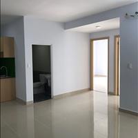Bán căn hộ 3 phòng ngủ quận Tân Phú - Hồ Chí Minh giá 3.2 tỷ