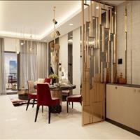 Chiết khấu mùa dịch căn hộ Grand Center trung tâm Quy Nhơn, 6%-18%, giá chỉ còn 1,3 tỷ