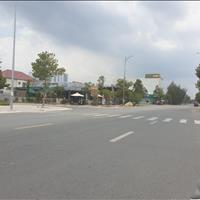 Bán đất mặt tiền kinh doanh đường 32m tại Long Thành - Đồng Nai