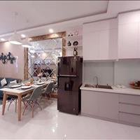 Bán căn hộ quận Thủ Đức -  Hồ Chí Minh giá 1.80 tỷ