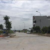 Bán ô đất trục 21m tại Hà Khánh C giá đầu tư gần biển