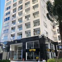 Cho thuê gấp Officetel Sky Center Phổ Quang, giá cực ưu đãi mùa dịch