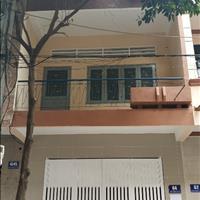 Cho thuê nhà mặt phố 1 trệt 2 lầu (160m2) đường Huỳnh Khương An, phường 3, Vũng Tàu