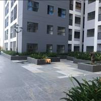 Căn hộ Sài Gòn Avenue 62m² 2 phòng ngủ, nội thất cơ bản