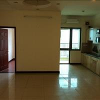 Chính chủ cần bán gấp căn hộ chung cư Văn Khê, toà CT4 Hà Đông, giá 1.070 tỷ
