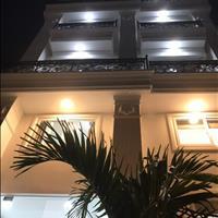 Cho thuê căn hộ dịch vụ Quận 2 - TP Hồ Chí Minh có ban công cửa sổ thoáng giá 11 triệu