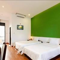 Cho thuê căn hộ 2 giường ngủ có ban công đường 3/2 Quận 10 - TP Hồ Chí Minh giá 7 triệu