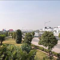 Cho thuê nhà mặt phố quận Lê Chân - Hải Phòng giá thỏa thuận