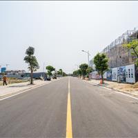 Cần bán gấp lô đất đường 33m, giá 20 triệu/m2, đường ven biển Đà Nẵng
