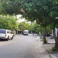 Chính chủ bán đất quận Liên Chiểu - Đà Nẵng giá 3.8 tỷ