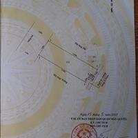 Bán siêu phẩm nhà mặt đường Trần Phú giá 23 tỷ