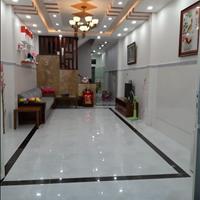 Bán nhà 100m2 Hoàng Phan Thái xã Bình Chánh, huyện Bình Chánh, Hồ Chí Minh