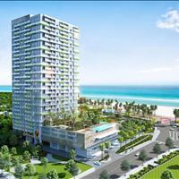Dự án hot nhất Vũng Tàu 2020 - CSJ Tower Vũng Tàu - Mặt tiền bãi biển Thùy Vân đẹp nhất Vũng Tàu