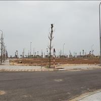Dự án đất nền biển nổi bật nhất năm 2020 tại Quảng Bình