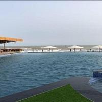 Cần tiền bán gấp căn hộ du lịch biển Vũng Tàu chuẩn 5 sao, giá chỉ 2.4 tỷ Mr Thái