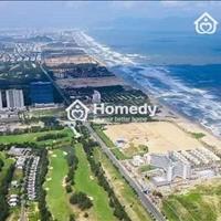 One World Regency - Khu đô thị đẳng cấp ven biển - siêu dự án ven biển không thể bỏ lỡ năm 2020
