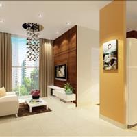 Bán căn hộ mặt tiền Lê Văn Sỹ giá chủ đầu tư 62.3 triệu/m2 đã VAT