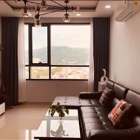Chính chủ bán lấy vốn căn góc Lapen Center (VT) full nội thất, nhà mới sạch sẽ, trung tâm Vũng Tàu