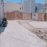 Chủ đi Sài Gòn nên cần bán gấp đất Bầu Hạc 5 giá mềm ngay trung tâm thành phố Đà Nẵng