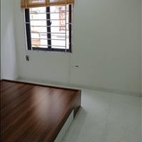 Bán trực tiếp căn hộ mini 49m2 tại Mễ Trì cạnh Kangnam ở ngay, ô tô đỗ 50m, có sổ riêng