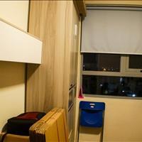Siêu hạ giá thuê, căn góc 3 phòng ngủ 2 view full nội thất