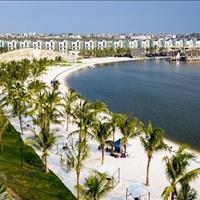Cho thuê căn hộ Vinhomes Ocean Park Gia Lâm, căn đẹp rẻ nhất và giá tốt nhất