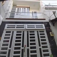 Cần bán căn nhà đường Nguyễn Thị Búp, Quận 12, diện tích 4x11m, giá 735 triệu