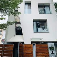 Bán gấp biệt thự Nam Thông II  - Phú Mỹ Hưng 6 phòng ngủ, thiết kế đẹp giá 23 tỷ