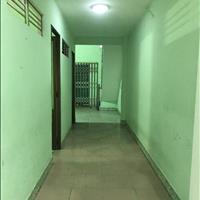Bán nhà gác lửng tính tiền giá đất, mặt tiền đường Cù Chính Lan, An Khê, Thanh Khê