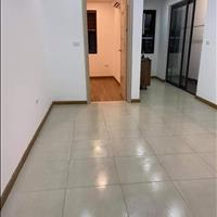 Cho thuê chung cư Ruby City CT3 Phúc Lợi, 50m2, giá 5 triệu/tháng
