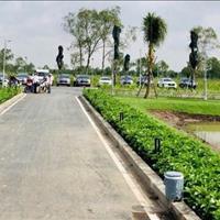 Sở hữu biệt thự ven sông ngay Cầu Đình Long Phước, quận 9 chỉ thanh toán từ 2 tỷ