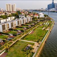 Cơ hội bắt đáy cực tốt cho nhà đầu tư-Không còn nhiều để lưỡng lự- Biệt thự ngay Quận 9 chỉ 14tr/m2