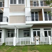 Bán nhà mặt phố quận Bình Chánh - Thành phố Hồ Chí Minh giá 4.5 tỷ